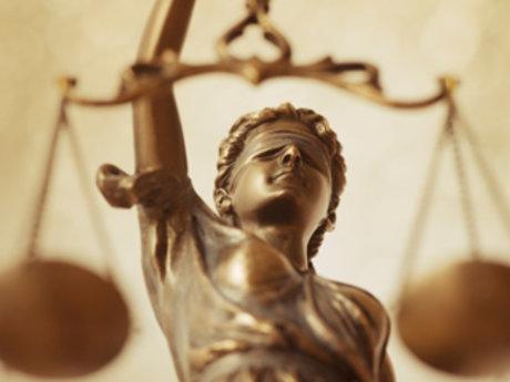 Legal consultation.