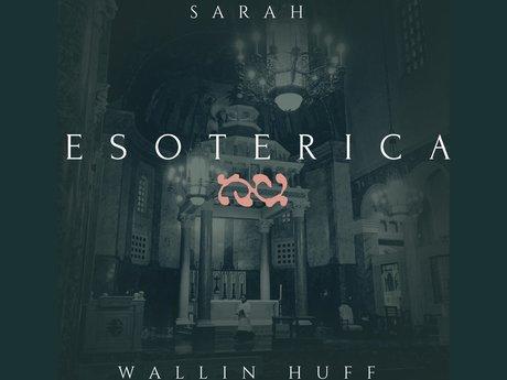 ESOTERICA (2016 Album)