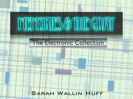 Memories & The Gray (2016 EP)