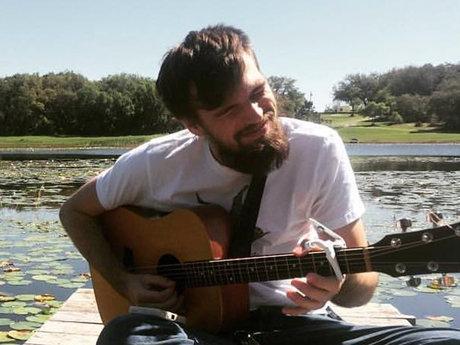 30 Minute Video Guitar Lesson