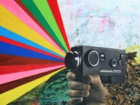 Language in film/ Video Shooting