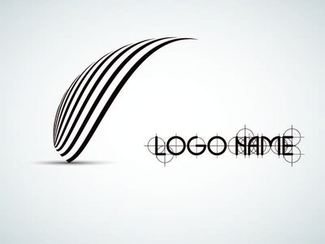 Logo Redesign or Touch Up