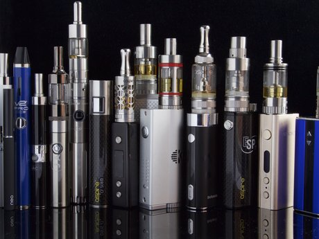 Vaping Tips