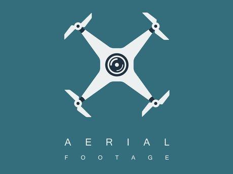 Aerial photos/ videography