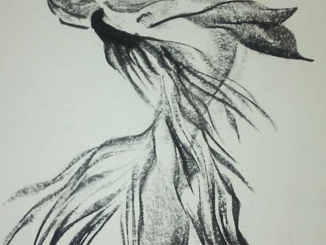 Eve's Doodles