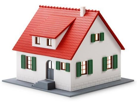 Real Estate Home Valuation
