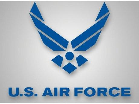 Air force Advice, BMT help
