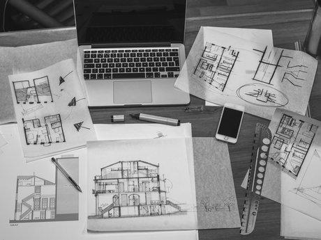 Virtual Interior Design Assistance