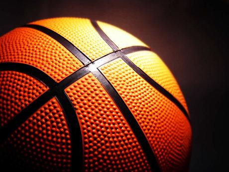 American Football and Basketball