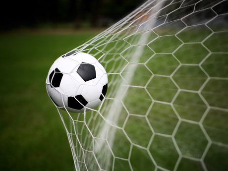 60 minute private soccer training