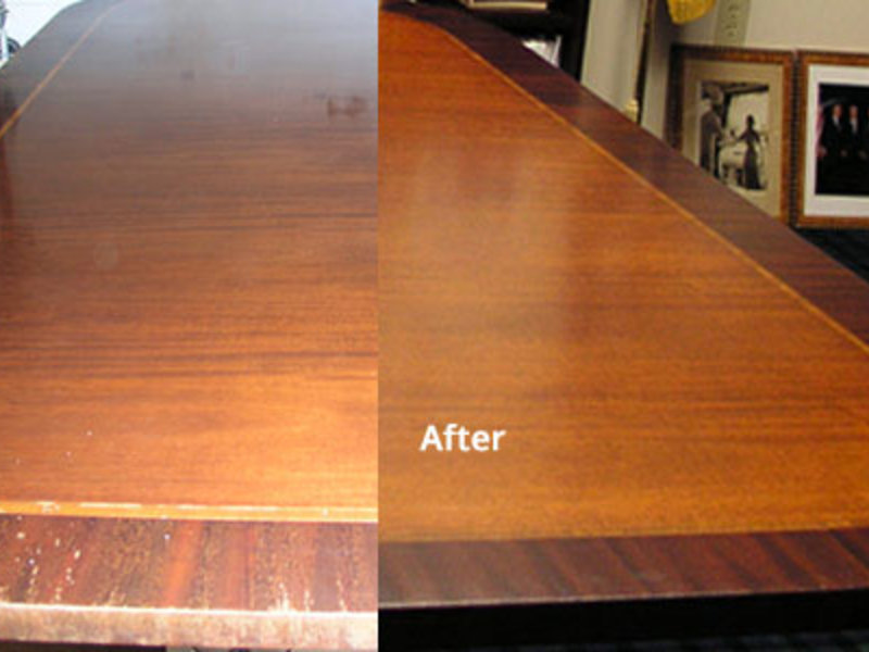 I Will Repair Minor To Moderate Furniture Damage. I Have Experience With  Upholstery, Woodworking, Refinishing, And Painting. Iu0027ll See What I Can Get  Done!