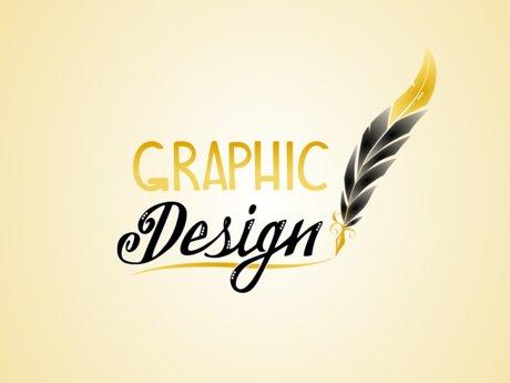 Design your idea visually