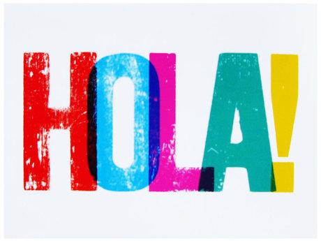 Tutoring and Teaching Spanish