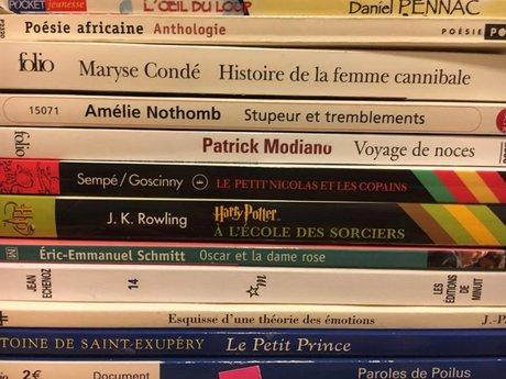 French Language Virtual Tutoring