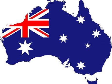 Ask an Aussie (Australian)