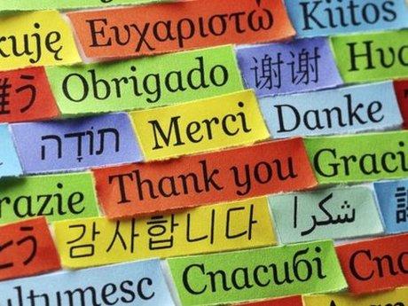 Teach/tutor Spanish