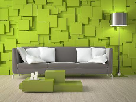1 hour Interior Design Consutation