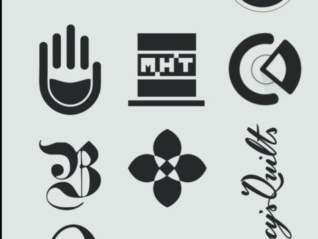 Graphic Design Work