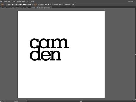 Logo freelance