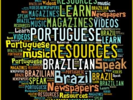 Translations: Portuguese<->English