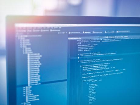 Web development help or advice