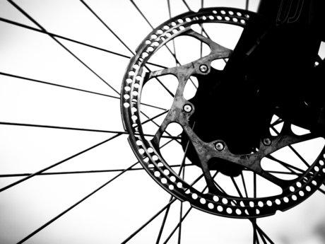Bicycle Mechanics