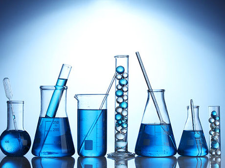 30-minute Chemistry Tutoring