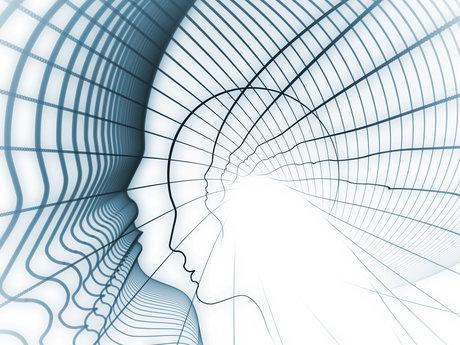 Wetware(mind) Programming