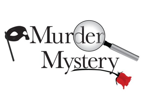 Customized Murder Mystery Game