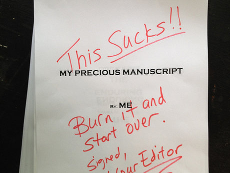 Edit and proofread 10,000 words