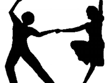 1 hour Swing Dance Instructor