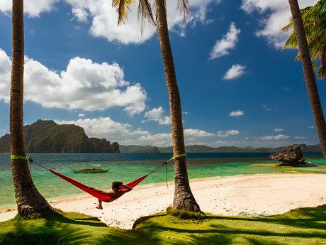Philippines Travel Consultant