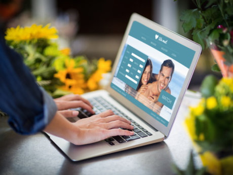 Dating profile feedback