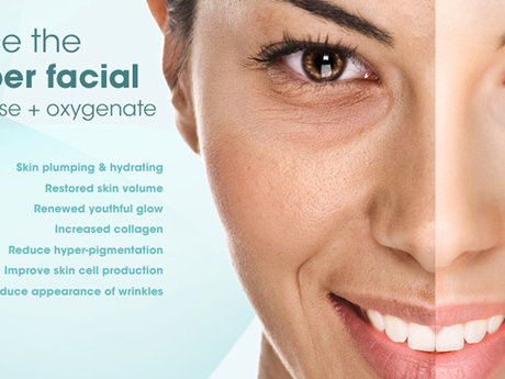 Medical Skin Care Services