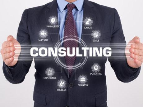 IT Consultations