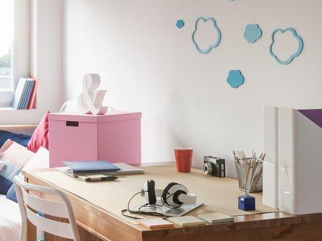 Organize Your Closet or Room
