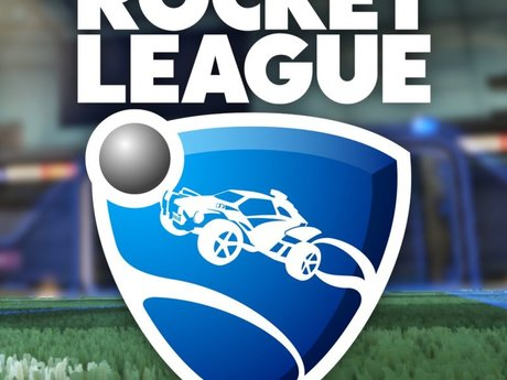 Rocket league (Gaming) lesson