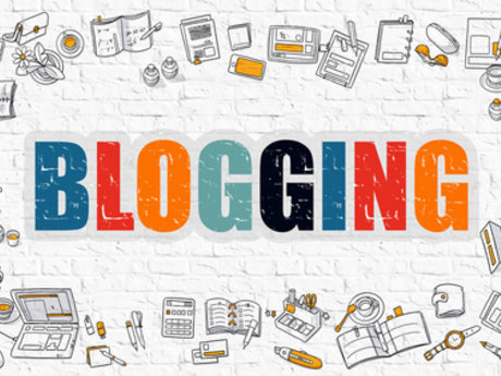 Search Engine Optimized Blogs