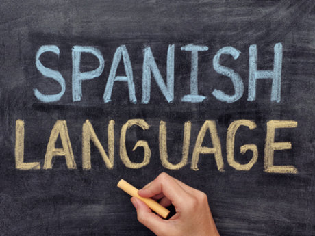 Spanish Tutoring & Translation