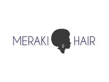 30-Minute Hair Consultation