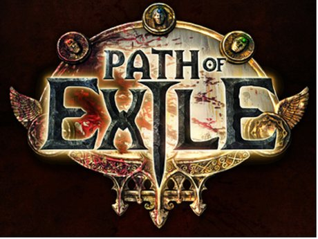 Path of Exile Lets Play