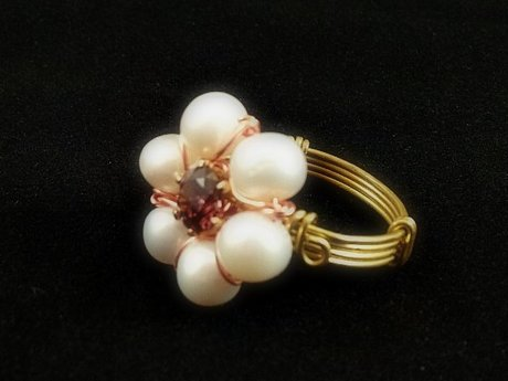 Special event or occasion Jewelry