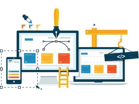 1 Hour Website SEO & UX Evaluation
