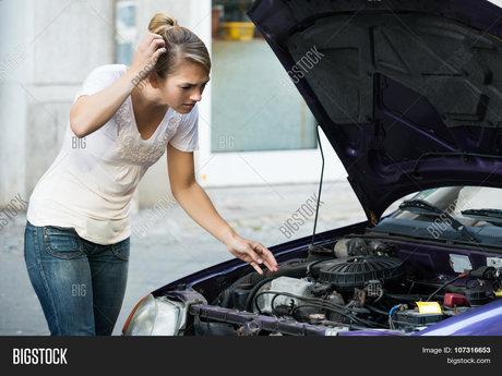 Car Issue Help