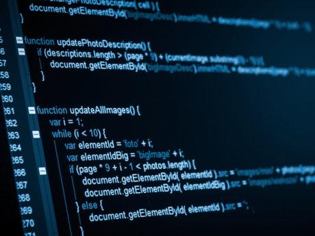 Can teach version control using GIT