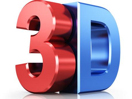 3d printing,   comprehensive