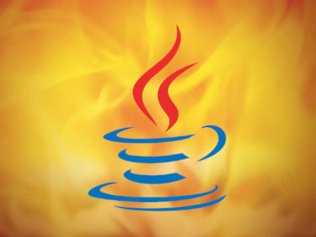 Java App Test