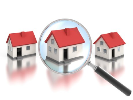 Help You Find Your Dream Home