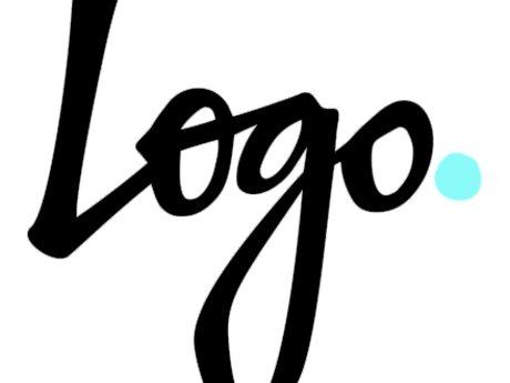 Logo design / redesign