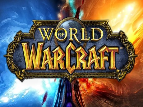 World of Warcraft partner